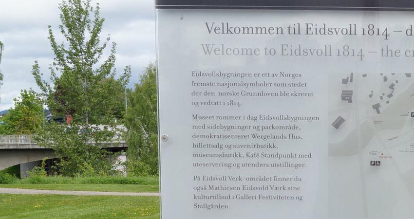 Integrering i Norge
