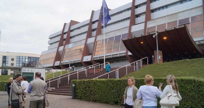 Kurs for asylsøkere valgt ut - Utrop
